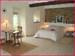 chambre d hote de charme gerardmer chambre beautiful chambre hote gerardmer hd wallpaper images