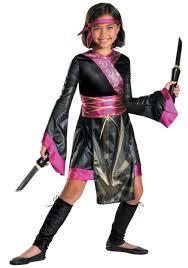 Halloween Costume Ideas Kids Girls Girls Halloween Costume Ideas Costumes