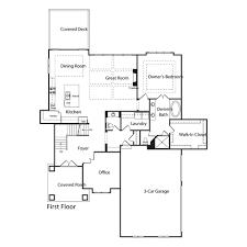 featured plans casa bella construction