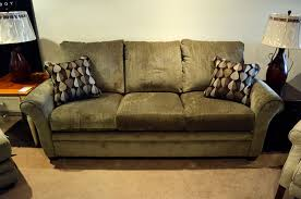 Lazyboy Leather Sleeper Sofa Delightful Lazy Boy Couches Sale 1 Amusing Lazy Boy Sleeper Sofa