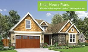 custom house plans with photos customized house plans custom design home plans blueprints