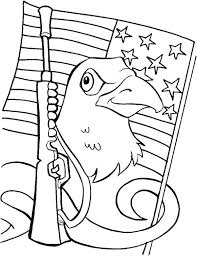 veterans coloring pages printable doozink free 4720