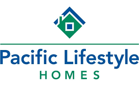 life style homes see new homes by pacific lifestyle in wa new home builder pacific