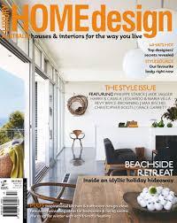 house design magazines australia villa villa luxury home design australia