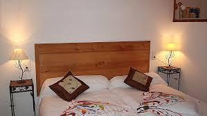 chambre d hotes moustiers chambre chambre d hote à saintes hi res wallpaper photos chambre