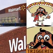 Mexican Memes In Spanish - desencadenada triggered in spanish by memesxd meme center