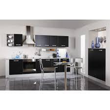 la cuisine pas chere cuisines pas cheres meuble de cuisine pas cher last meubles