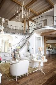 fashion home interiors home high fashion home