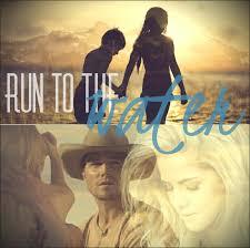 Hit The Floor Ao3 - run to the water chapter 1 vixx2pointoh arrow tv 2012