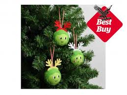 Christmas Decorations Wholesale Europe by 11 Best Christmas Decorations The Independent
