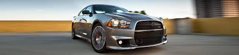 lexus sc430 for sale in portland oregon used car dealer in plainville waterbury new haven ct rg motorsports