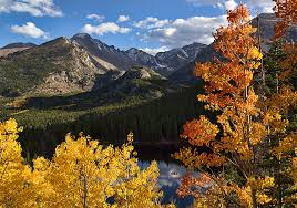 Colorado where to travel in october images First time rocky mountain national park discover the best of the jpg