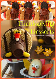 thanksgiving treats ideas thanksgiving dessert ideas sparkle and shine