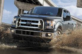 Ford F150 Truck Mirrors - 2017 ford f 150 reviews and rating motor trend