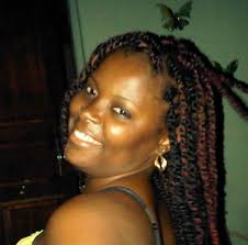 my natural hair challenge update on hairstyles u0026 regimen afro alice