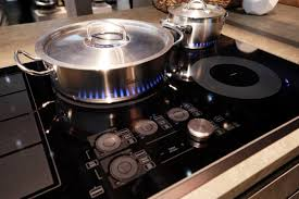 Built In Induction Cooktop Samsung Showcases Latest Range Of Stylish And Innovative Built In
