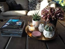 my current favourite interior and home decor books and how to