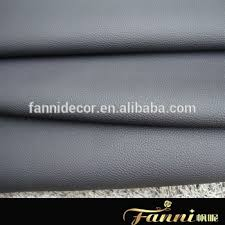 Buy Leather Fabric For Upholstery Pvc Upholstery Leather Fabric For Car Seat Black Leather Car Seat