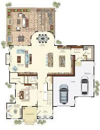 echelon floor plan st croix floor plan schell brothers
