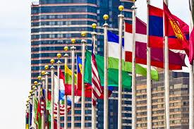 United Nation Flag Global Conversations The United Nations Post 2015 U2013 Global Minnesota