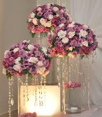 flower party decorations u2014 unique hardscape design brighten your