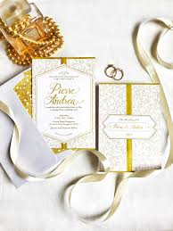 Wedding Invitation Cards Singapore 8 Hottest Wedding Trends In Singapore For 2017