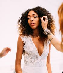 10 Must Bridal Up Kit by Wedding Makeup Looks Skin Care Tips Brides