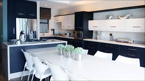 Kitchen Cabinets Closeouts by Kitchen Kitchen Cabinets Portland Oregon Kitchen Design Ideas