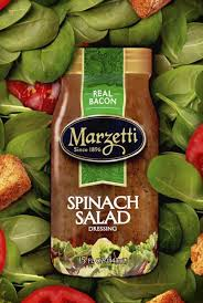 28 best marzetti simply dressed images on pinterest salad