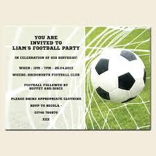printable football invitation uk u2013 orderecigsjuice info