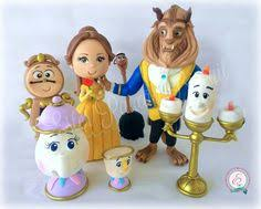 beauty and the beast cake topper the cake of beauty and the beast novelty cakes