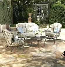 woodward outdoor furniture woodard outdoor furniture reviews wfud