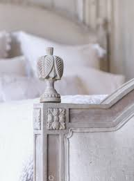 eloquence beds dauphine beach house natural