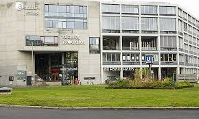 design hochschule berlin srh hochschulen