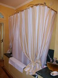 tende vasca bagno tende impermeabili per doccia e vasca da bagno tpm meda