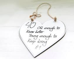 personalized wedding plaque heart plaque etsy