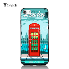 online buy wholesale england telephone booth from china england