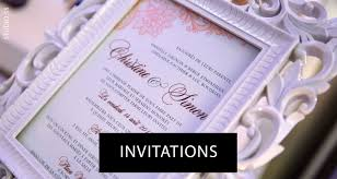 wedding invitations montreal montreal wedding let s get married marions nous