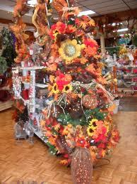 thanksgiving tree decorations thanksgiving christmas trees u2013 happy easter 2017