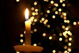 christmas eve candlelight service u2013 sheridan road baptist church