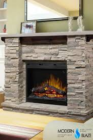 build electric fireplace 154 best electric fireplaces images on pinterest electric