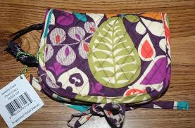 sted jewelry vera bradley jewelry travel bag holder pouch 4 tote carry on