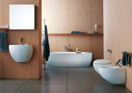Bathroom Construction Steps Do This 15 Point Checklist Before Starting Your Bathroom