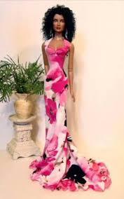 1088 best barbie u0027s of color images on pinterest black barbie