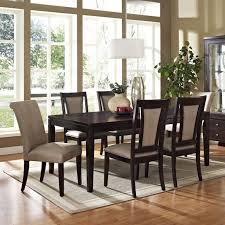 Discount Formal Dining Room Sets Fascinating Royal Dining Room Sets 67 In Discount Dining Room