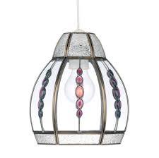 Green Glass Pendant Light Lighting Exquisite Art Glass Pendant Lights Design Ideas Glass