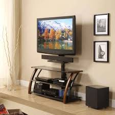 home entertainment installation brisbane modern home theater