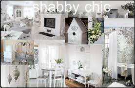 superb modern shabby chic 71 modern shabby chic kitchen full size