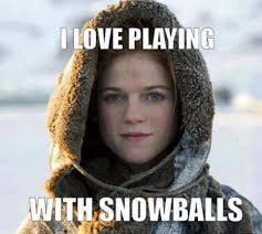 Game Of Throne Memes - the best game of thrones meme collection ever barbara kann game