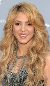 layered crown haircut layered hairstyles for long hair